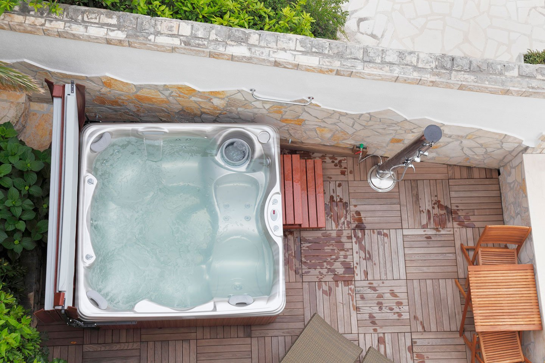 Excellent Can I Paint My Bathtub Thin Bathroom Refinishing Service Flat Reglazing A Bathtub Bathtub Glazing Youthful Resurfacing Bathtub Cost BlueBath Tub Plumbing Used Hot Tubs For Sale In Northern Ireland
