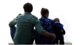 psicoterapia famiglia