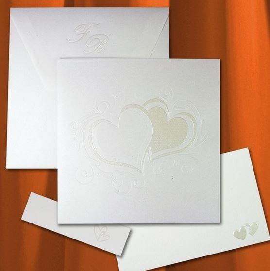 buste e cartoline in vari formati