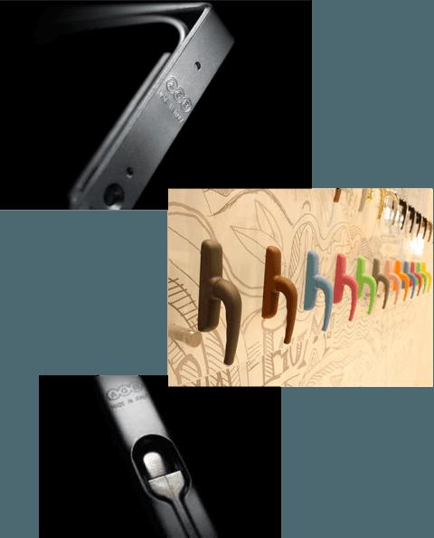 forniture per serramenti
