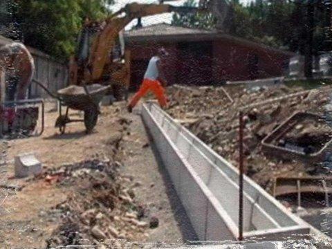 lavori edili caserta