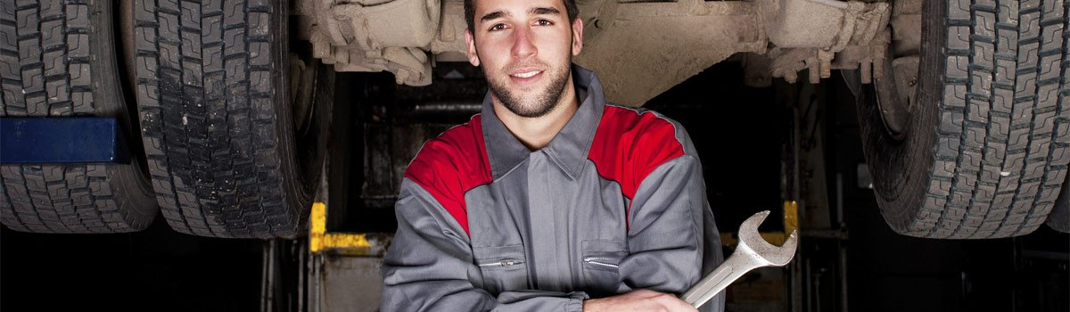 Mechanic providing car services in Gawler