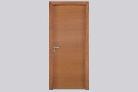 porte da bagno