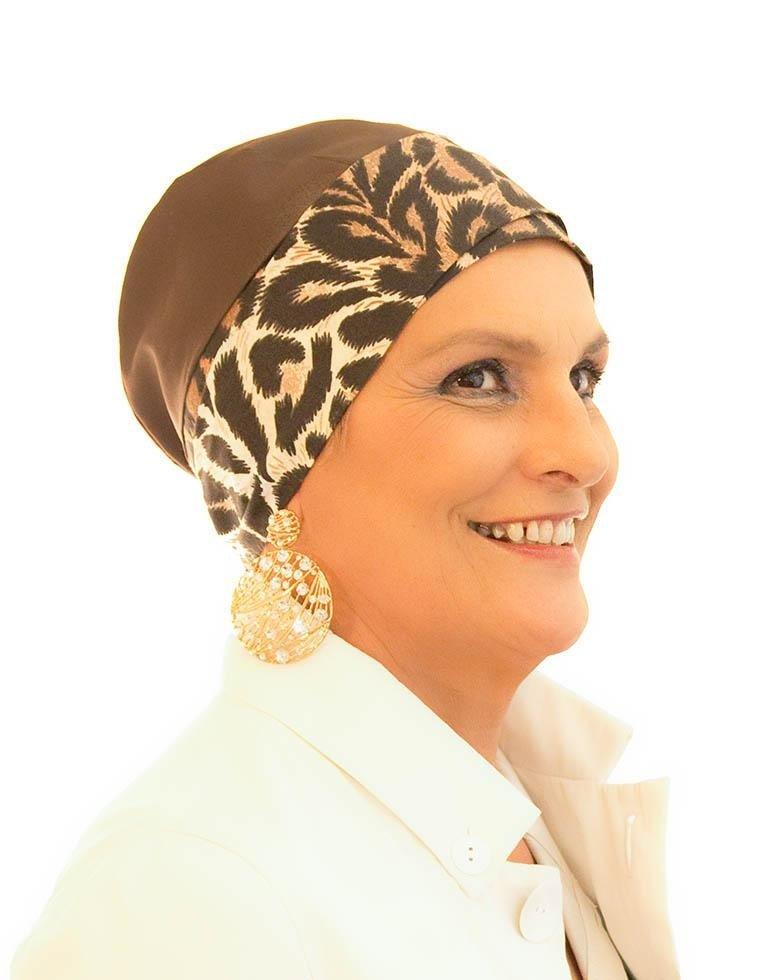 Copricapo chemioterapia