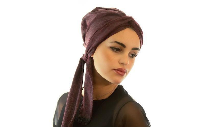 Accessori per i capelli