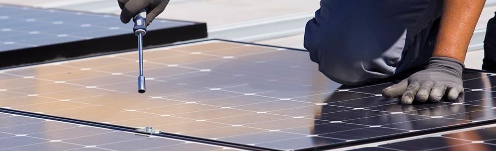 azienda fotovoltaico brescia