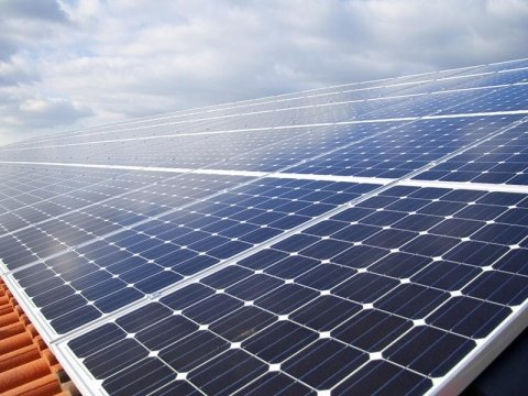 pannelli fotovoltaici brescia