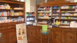 farmaci, articoli sanitari, farmaci su prescrizione