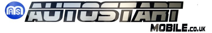 AUTOSTART MOBILE logo