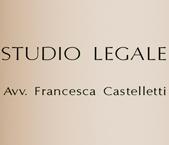 CASTELLETTI