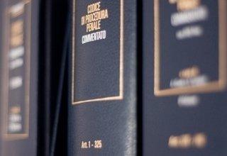 codice civile, diritto minorile, diritto di famiglia