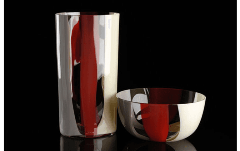 Carlo Moretti vetro di murano