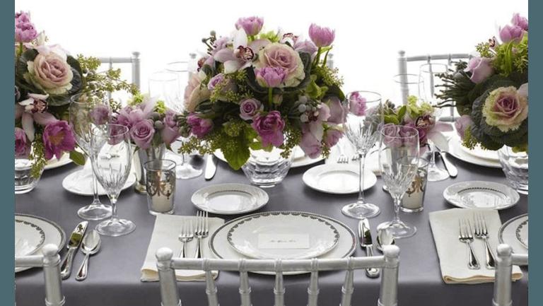 WEDGWOOD servizio porcellana liste nozze