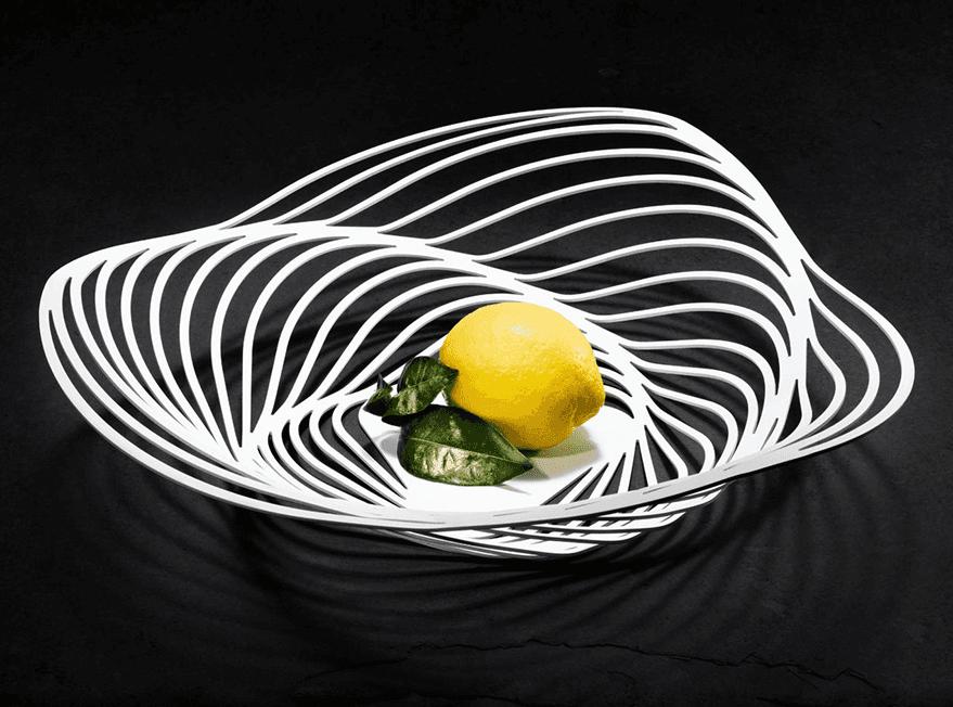 ALESSI design in tavola casa