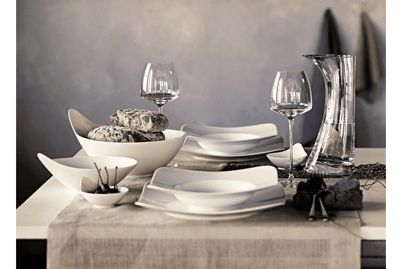ROSENTHAL la tavola moderna