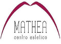 Centro Estetico Mathea - Logo
