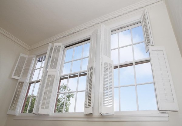 Treves Fratelli fenêtres