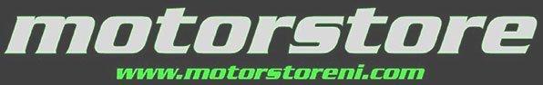 Motorstore logo