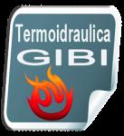 TERMOIDRAULICA GIBI