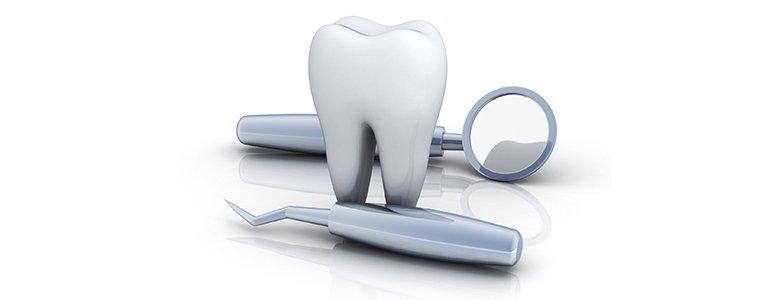 woden dental centre tooth equipment