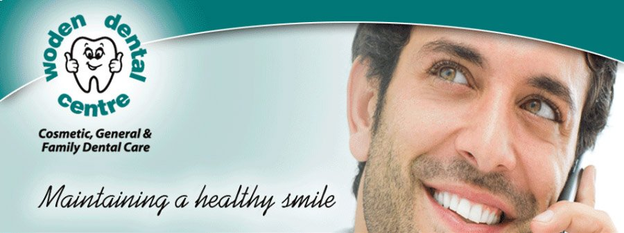 woden-dental-care-healthy-smile