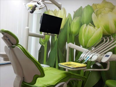 woden-dental-dentist-chair