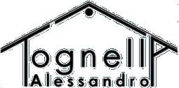 Segheria Tognella Alessandro