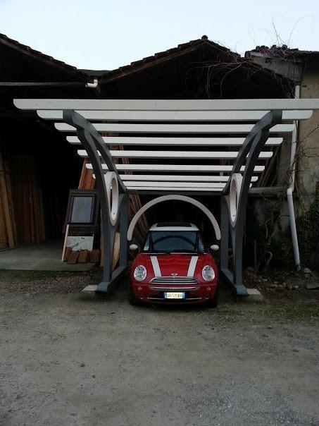 carport tognella 4