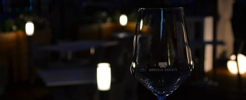 vendita vini pregiati