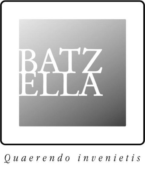 batzella