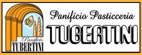 PANIFICIO TUBERTINI-Logo