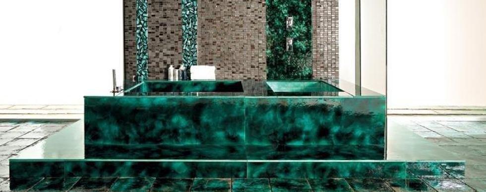 pavimenti ceramiche arredo bagno porte cucine - Milano ...