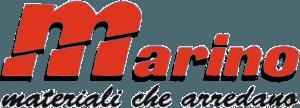Marino - Materiali che arredano