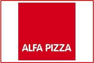 alfa-pizza