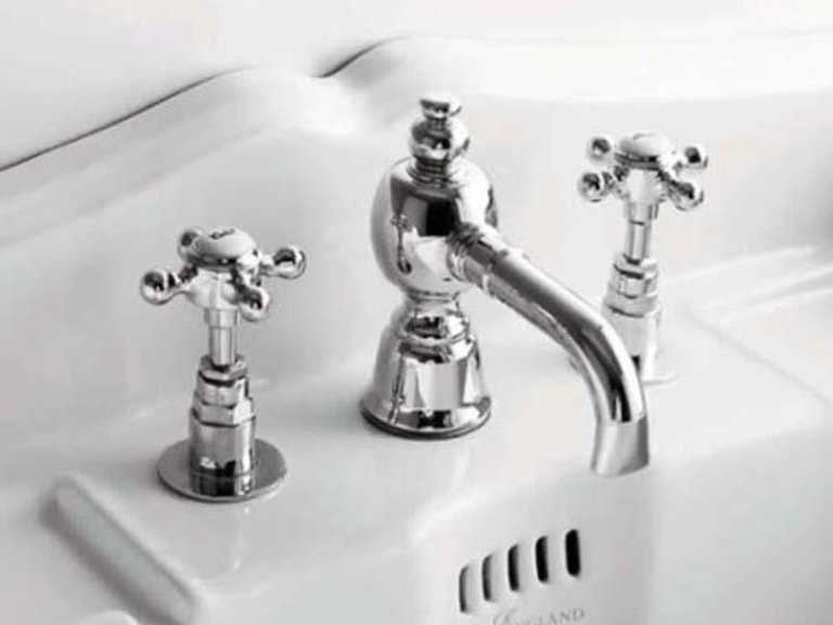 rubinetti eleganti