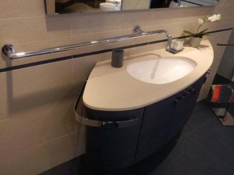 lavabo orale