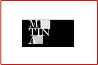 Mutina da Marino srl Abbiategrasso