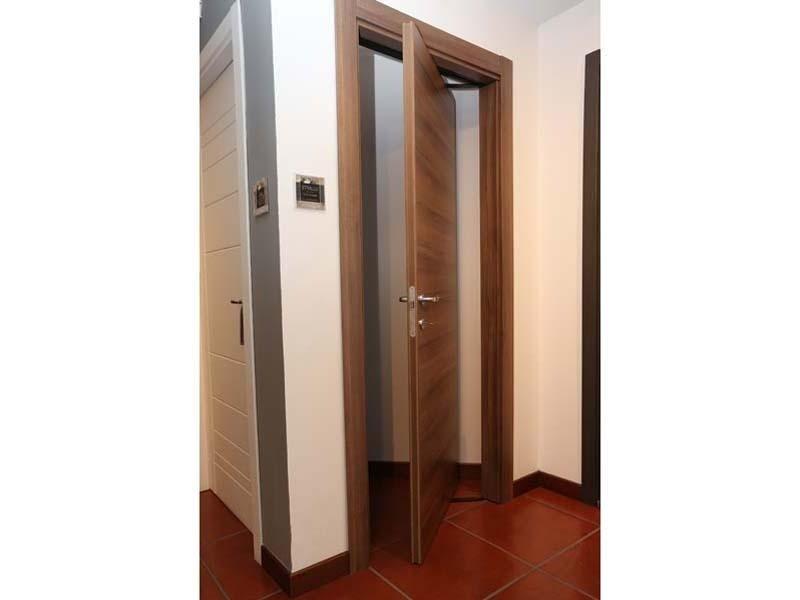 PORTA DOOR2000 ROTO