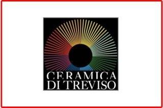 Ceramica di Treviso da Marino srl Abbiategrasso