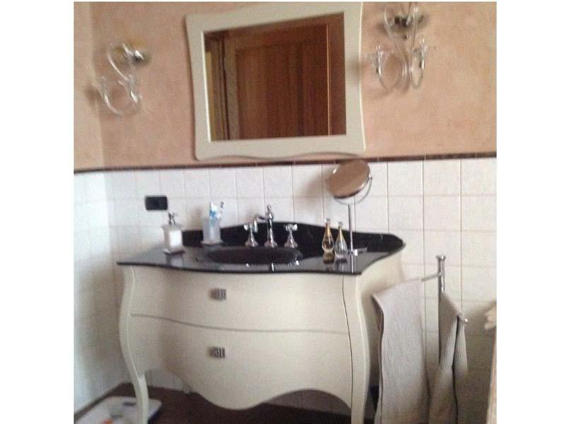 Mobile bagno Prestige