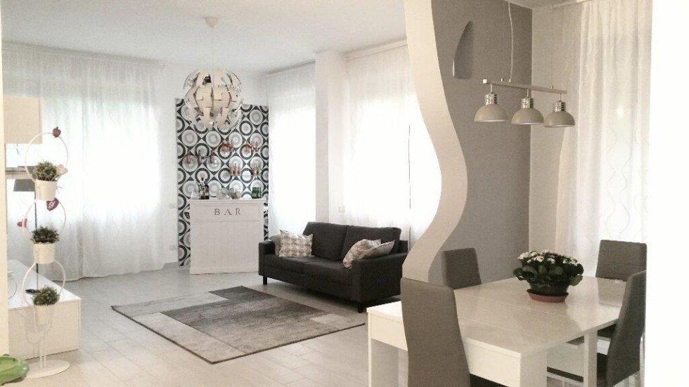 cementine fioranese black & White da Marino srl Abbiategrasso Milano