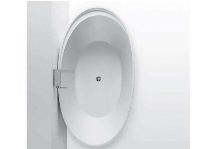 Vasche Da Bagno Moderne : Vasche da bagno angolari milano rozzano corsico buccinasco