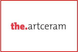 the art ceram