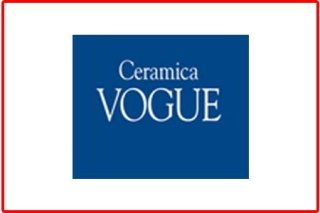 Vogue da Marino srl Abbiategrasso