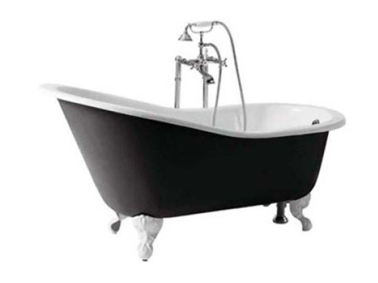 Vasca Da Bagno Vintage Prezzi : Vasche da bagno angolari milano rozzano corsico buccinasco