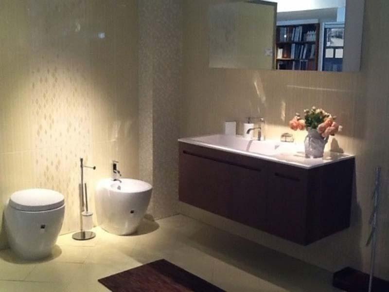 bagno e sanitari