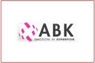ABK da Marino srl Abbiategrasso