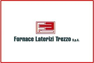 FORNACE LATERIZI TREZZO