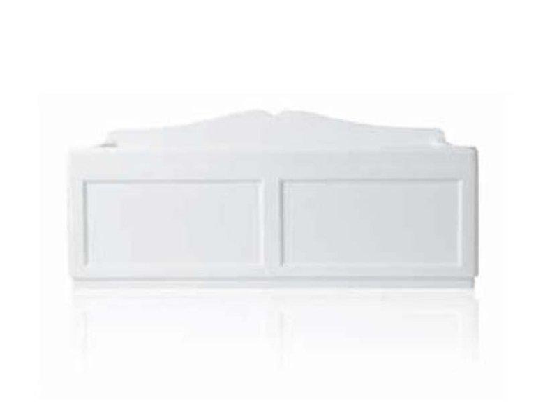 vasche da bagno design