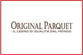 Original Parquet da Marino srl Abbiategrasso
